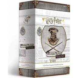 Harry Potter Hogwarts Battle Defence Against The Dark