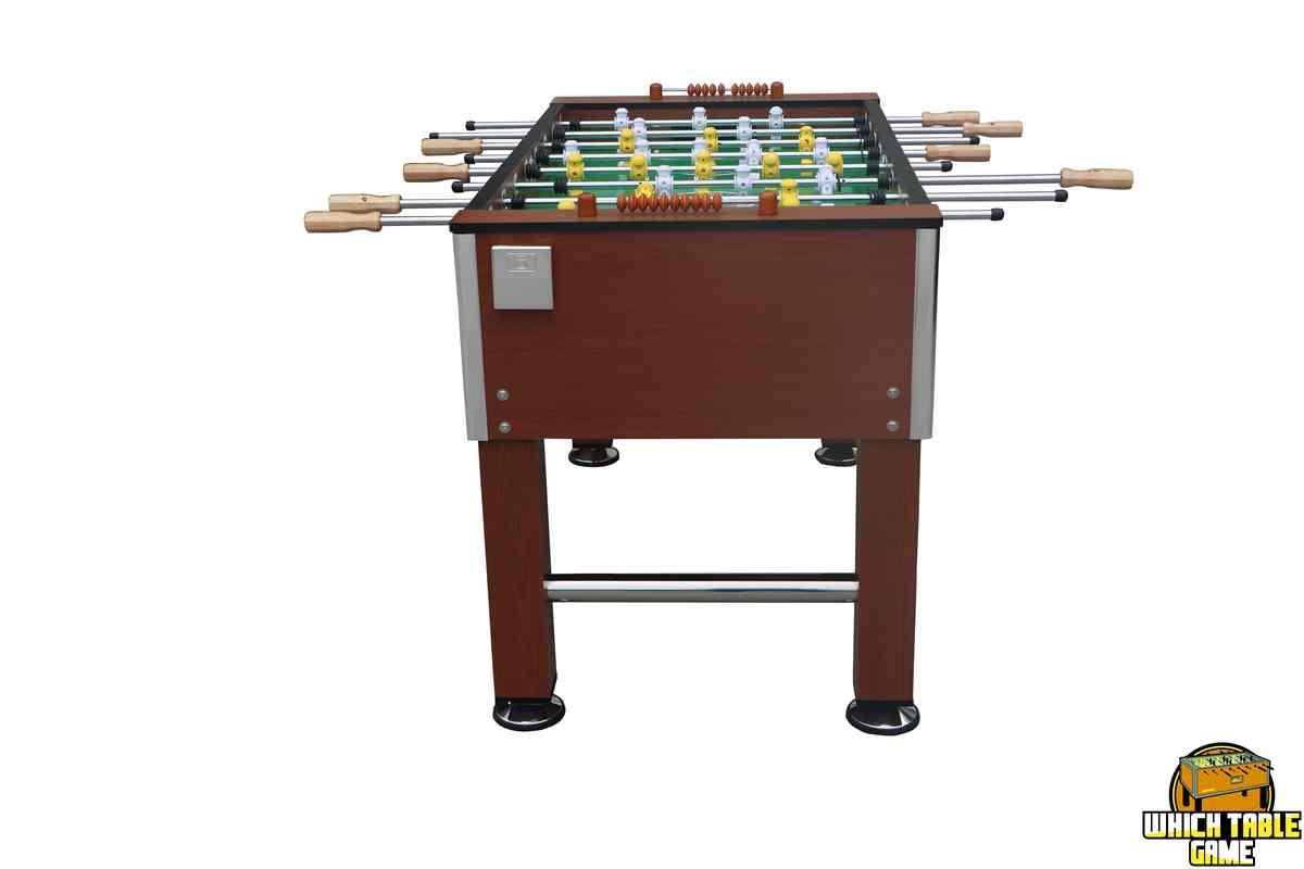 KICK Foosball Table Splendor 2