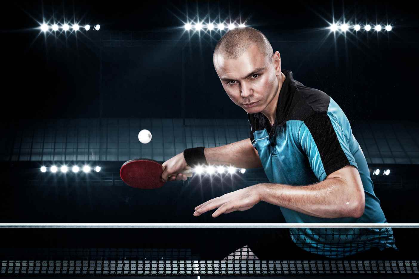 High-End Ping-Pong Tables: Premium Quality Products (2021)