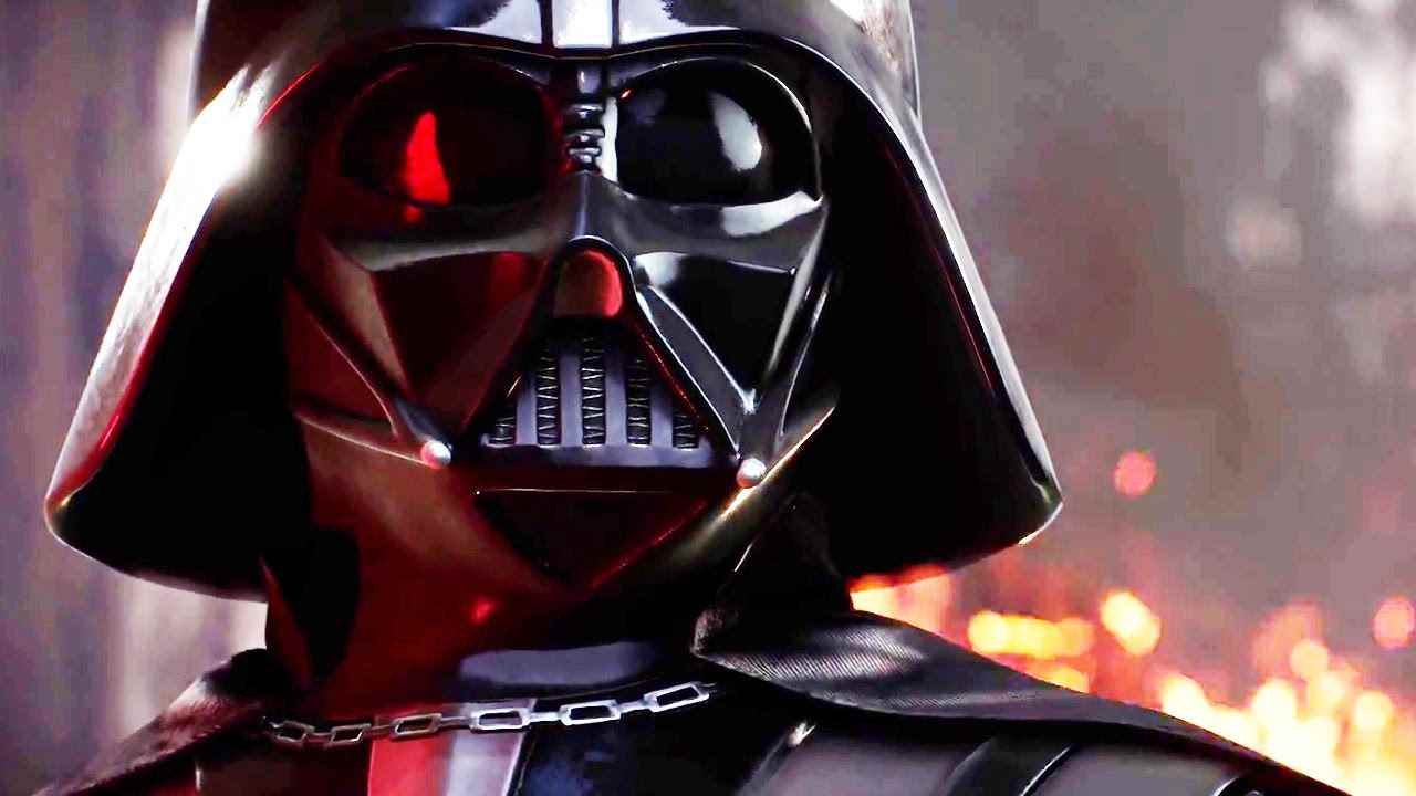 Star Wars-Themed Games - 10 Highly Entertaining Games