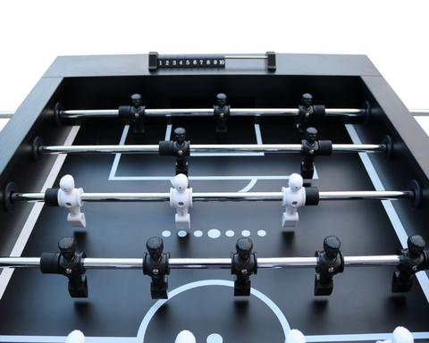 Fun And Unique Foosball Tables You Can Buy For Under 400 Dollars