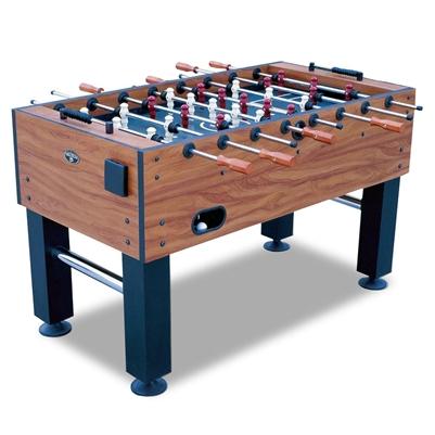 Dmi Sports Ft250ds Table Soccer