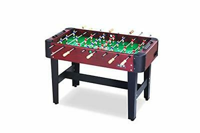 KICK Conquest 48 in Foosball Table