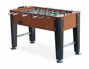 KICK Venture 55 in Foosball Table