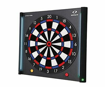 Soft Darts Board DARTSLIVE 200S