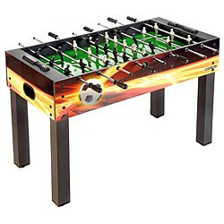 Voit 64500 48 Inch Table Soccer Table