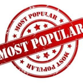 Is Foosball still popular?